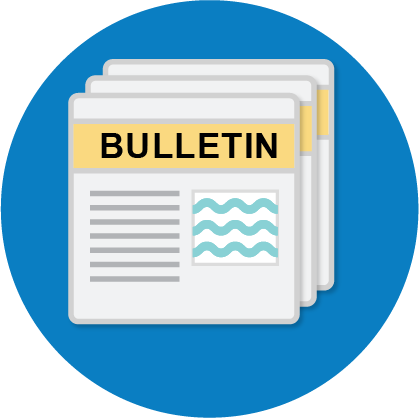 bulletins_icon_2019